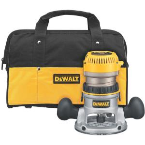 Dewalt 611 Router Brushes