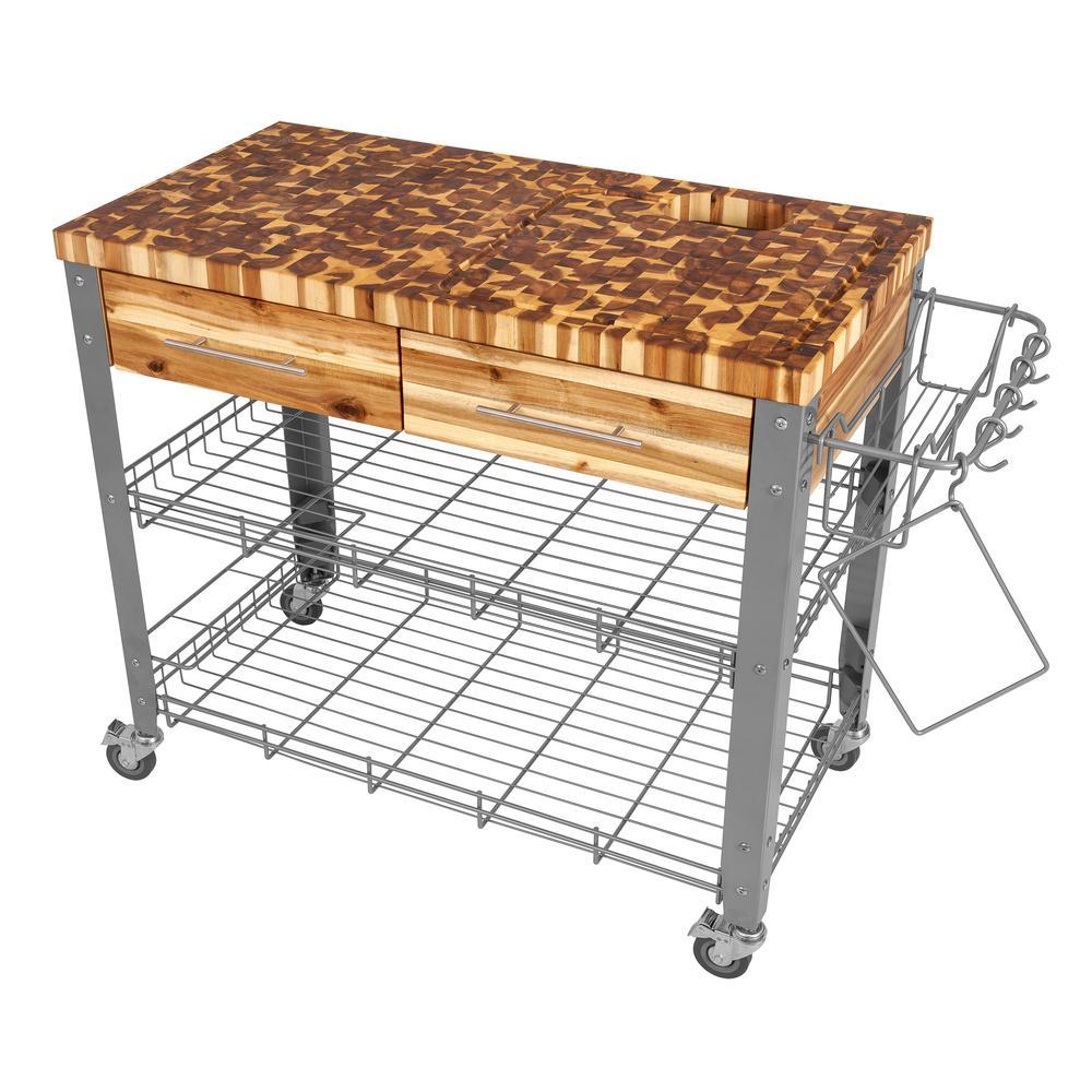 kitchen work station outdoor griddle chris and stadium indoor jet7747