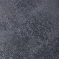 Daltile Continental Slate Asian Black 12 in. x 12 in ...