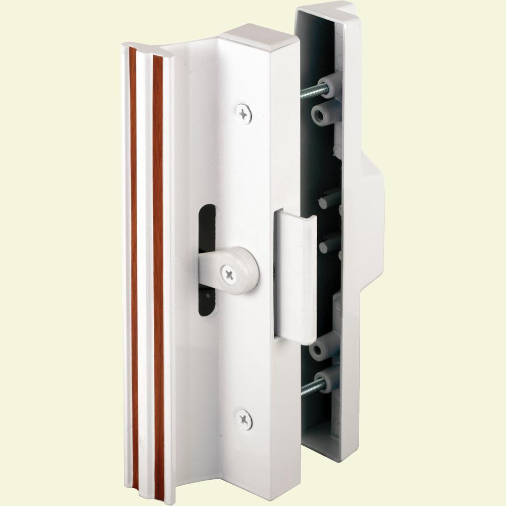 glass door lock cheaper than retail