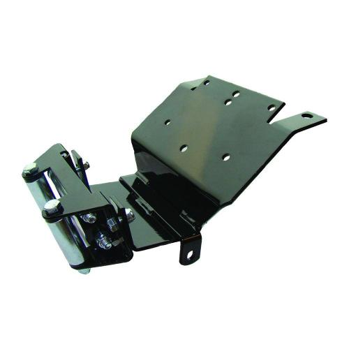 small resolution of superwinch honda atv mounting kit for 93 00 honda trx 300 2x4 and 4x4s
