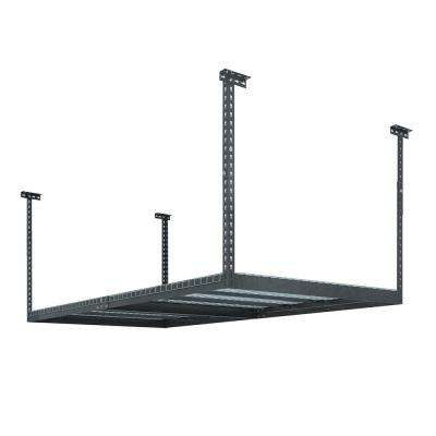 Ceiling Mounted Racks