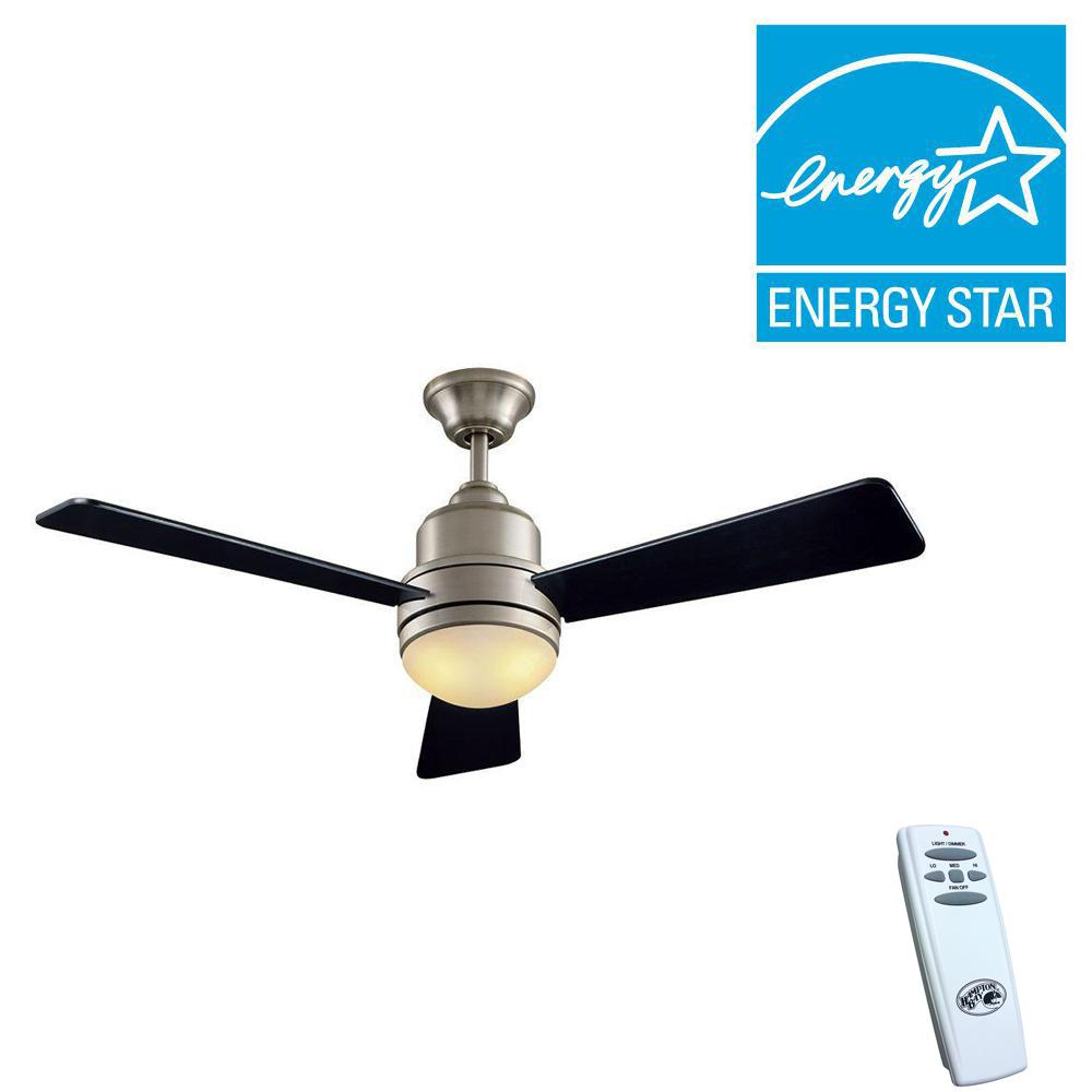 brushed nickel hampton bay ceiling fans 68042 64_1000?resize=800%2C800&ssl=1 hampton bay ceiling fan model number 52 rdt integralbook com hampton bay 52-rdt wiring diagram at crackthecode.co