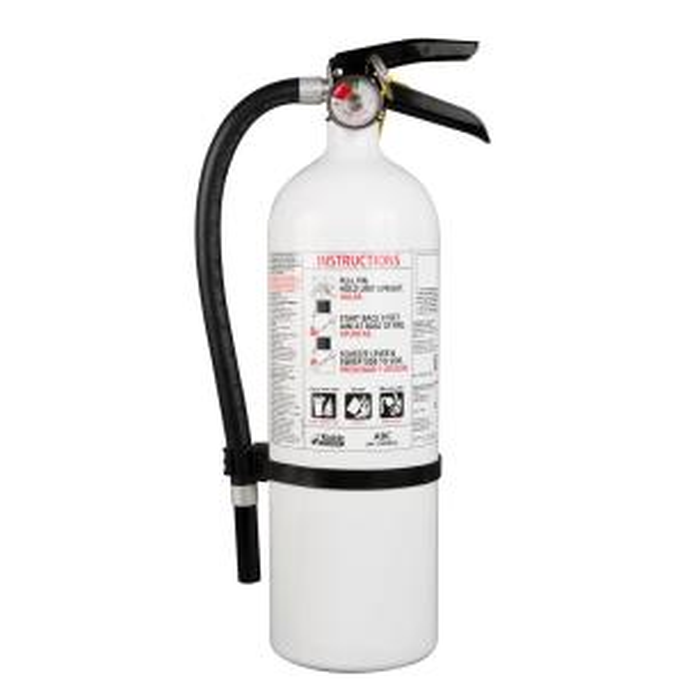 kidde kitchen fire extinguisher exhaust hoods 1 a 10 b c recreation and bc 2 garage workshop 3 40