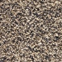 Grays - Carpet Tile - Carpet & Carpet Tile - The Home Depot