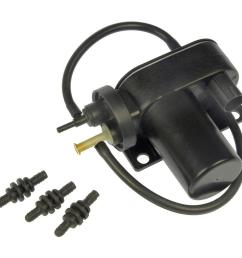 electric vacuum pump [ 1000 x 1000 Pixel ]