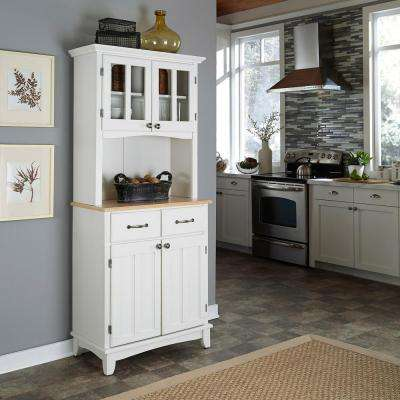 white kitchen buffet online layout planner sideboards buffets dining room furniture the with hutch