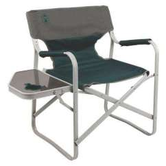 Coleman Cooler Quad Chair Target Covers For Bedroom Camping Chairs Furniture The Home Depot Outpost Elite Deck