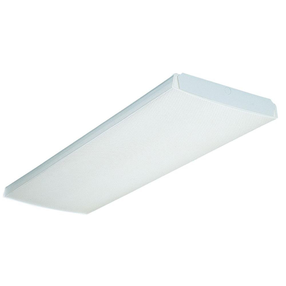 medium resolution of lb 4 light white wraparound