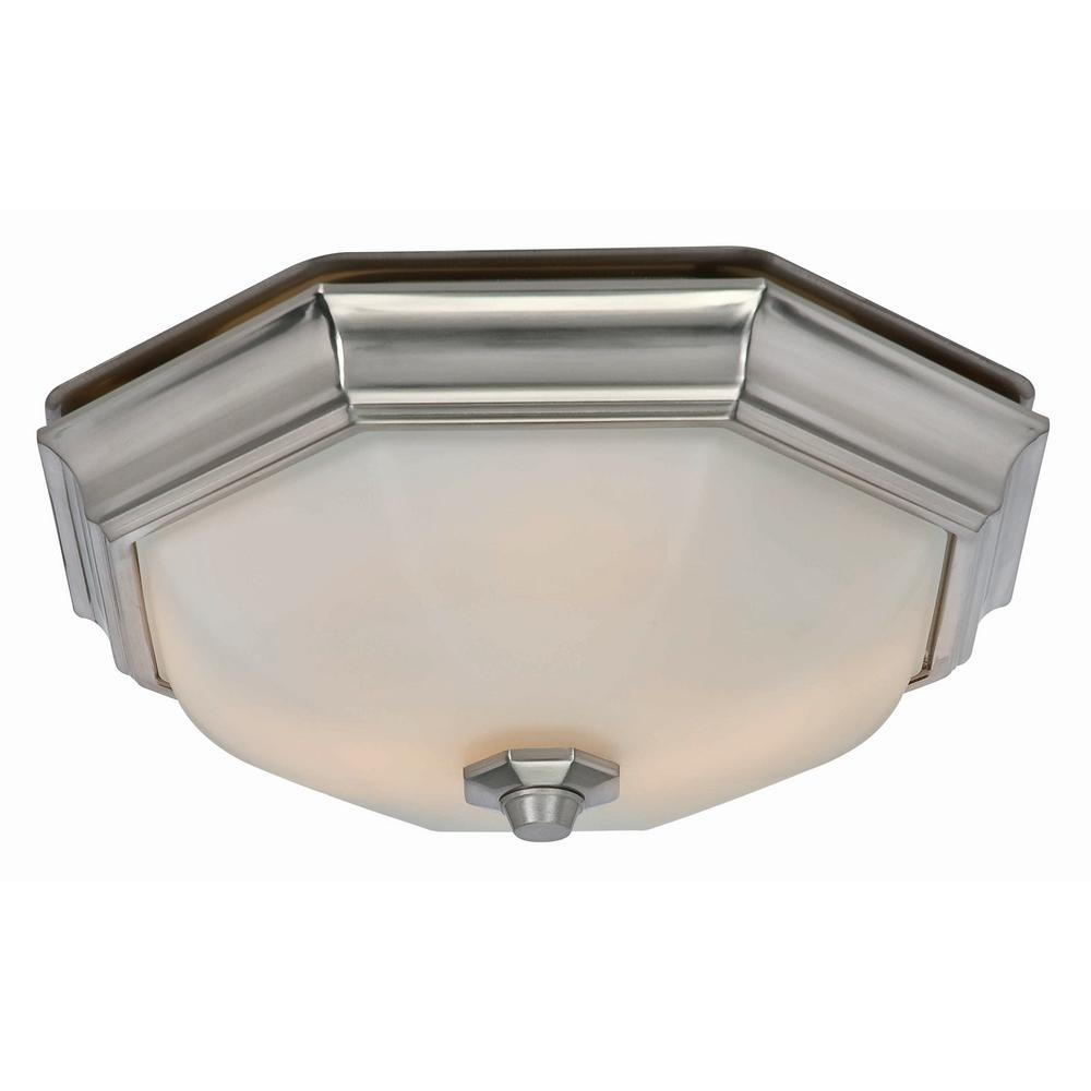 Harbor Breeze Ceiling Fan Light Cover Removal