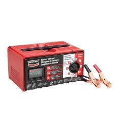 century 12 volt 100 amp battery charger [ 1000 x 1000 Pixel ]