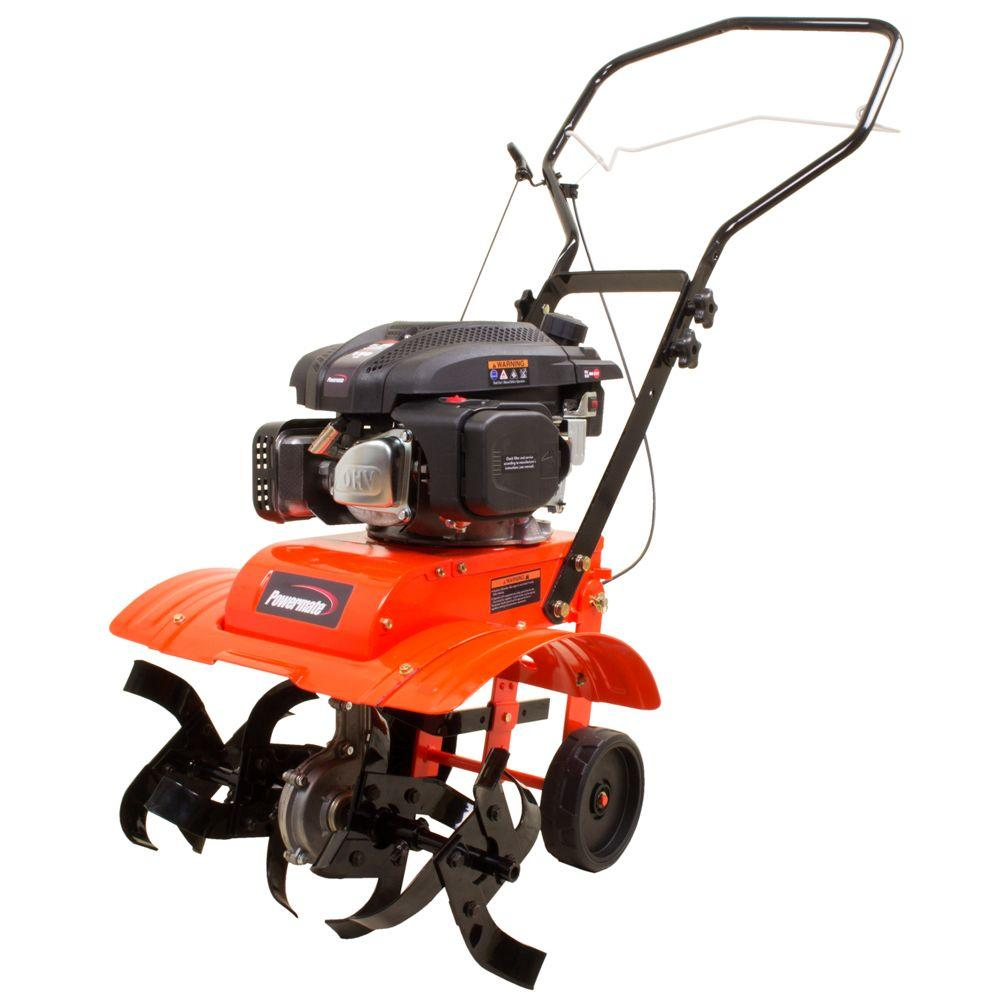 medium resolution of 11 in 150cc gas front tine tiller
