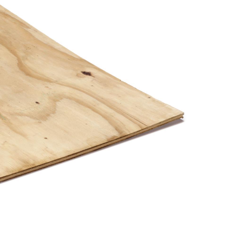 Bulk Lumber Home Depot