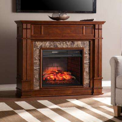 Electric Fireplace Rochester Ny