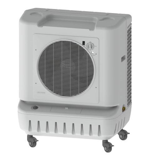 small resolution of bonaire 3500 cfm 3 speed portable evaporative cooler for 900 sq ft