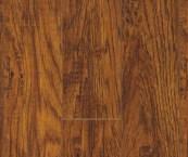 pergo laminated flooring