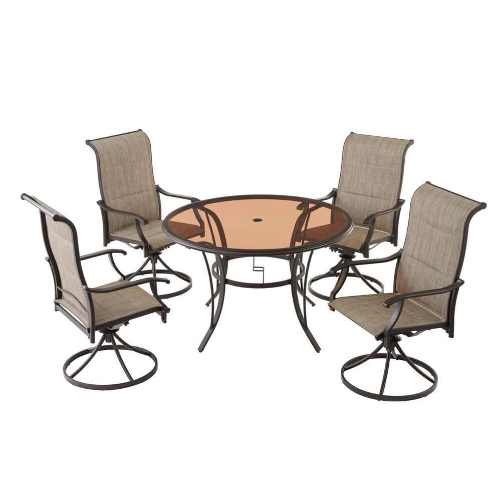 piece dining set furniture set covers