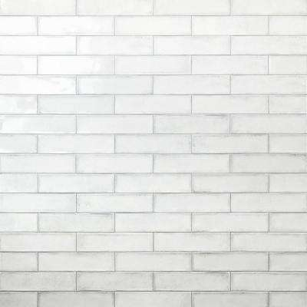 box x 12 in 9 mm ceramic wall tile moze