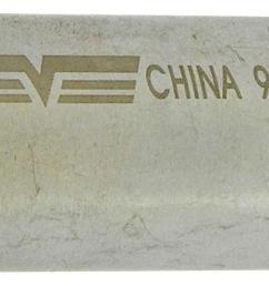 1999 chrysler 300m spark plug [ 1000 x 1000 Pixel ]