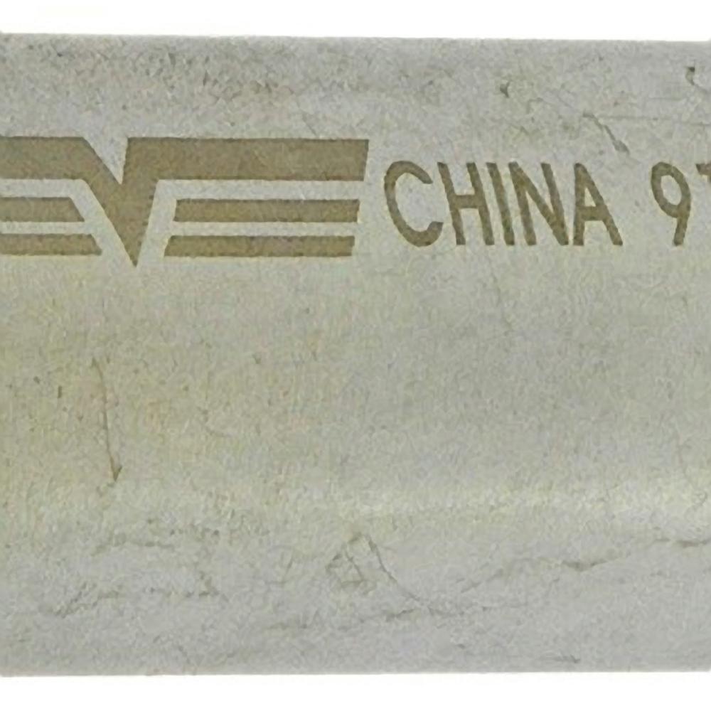 medium resolution of 1999 chrysler 300m spark plug