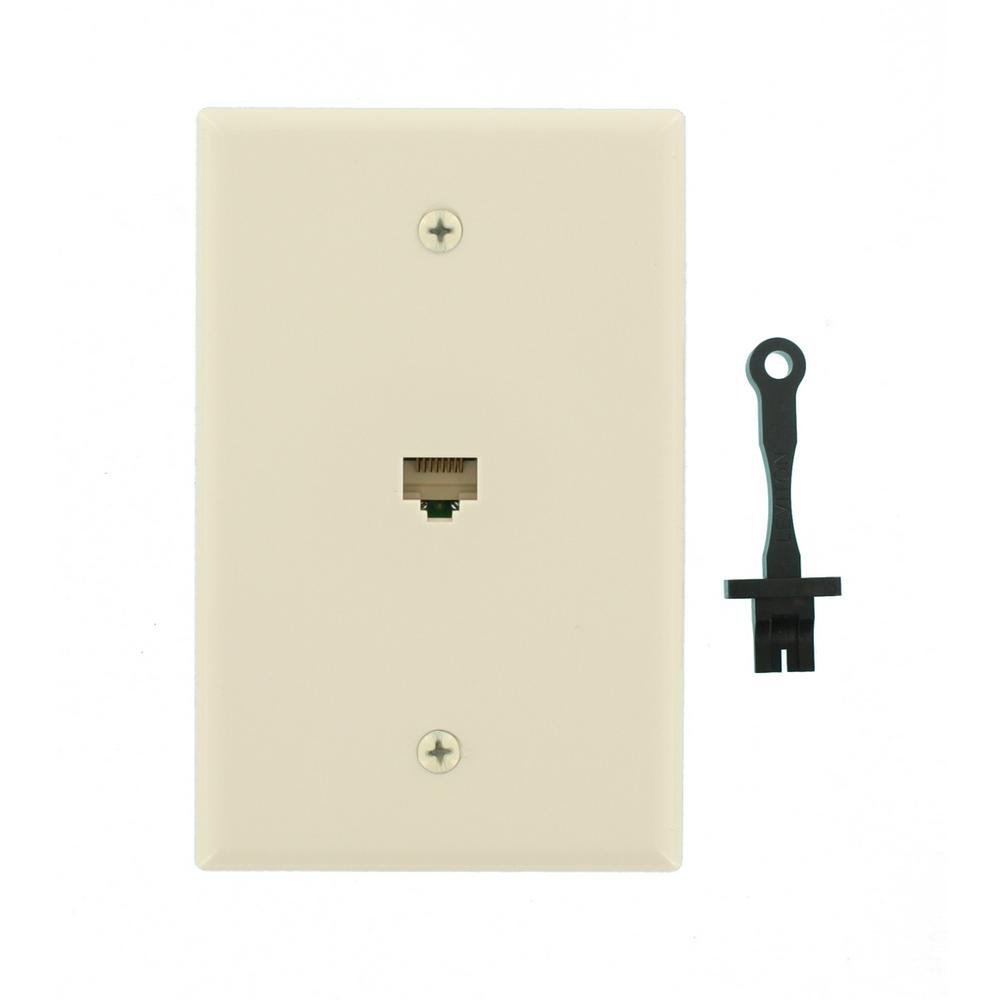 medium resolution of leviton phone jack wiring diagram wiring diagram centre data wall jack wiring