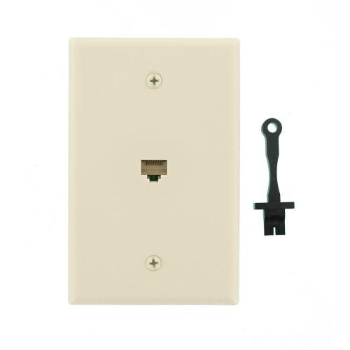 small resolution of leviton phone jack wiring diagram wiring diagram centre data wall jack wiring