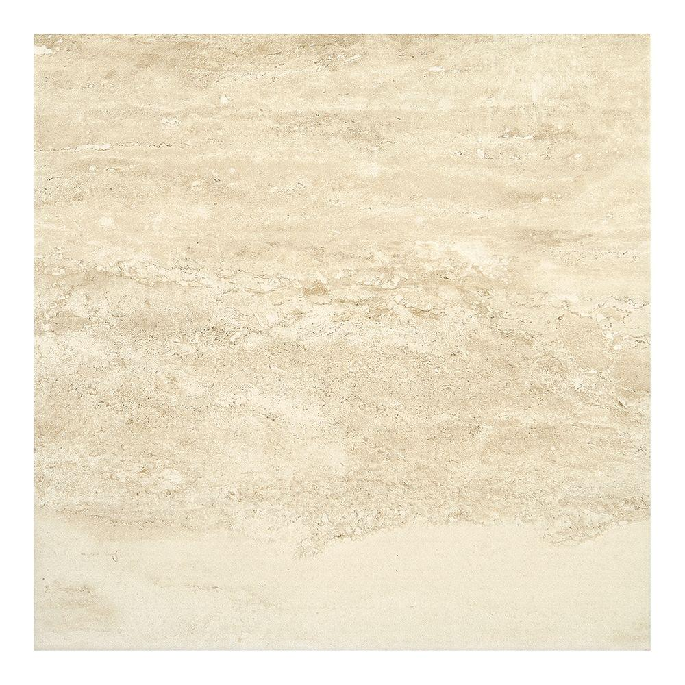 travisano navona 12 in x 12 in porcelain floor and wall tile 14 40 sq ft case uln8 205141176