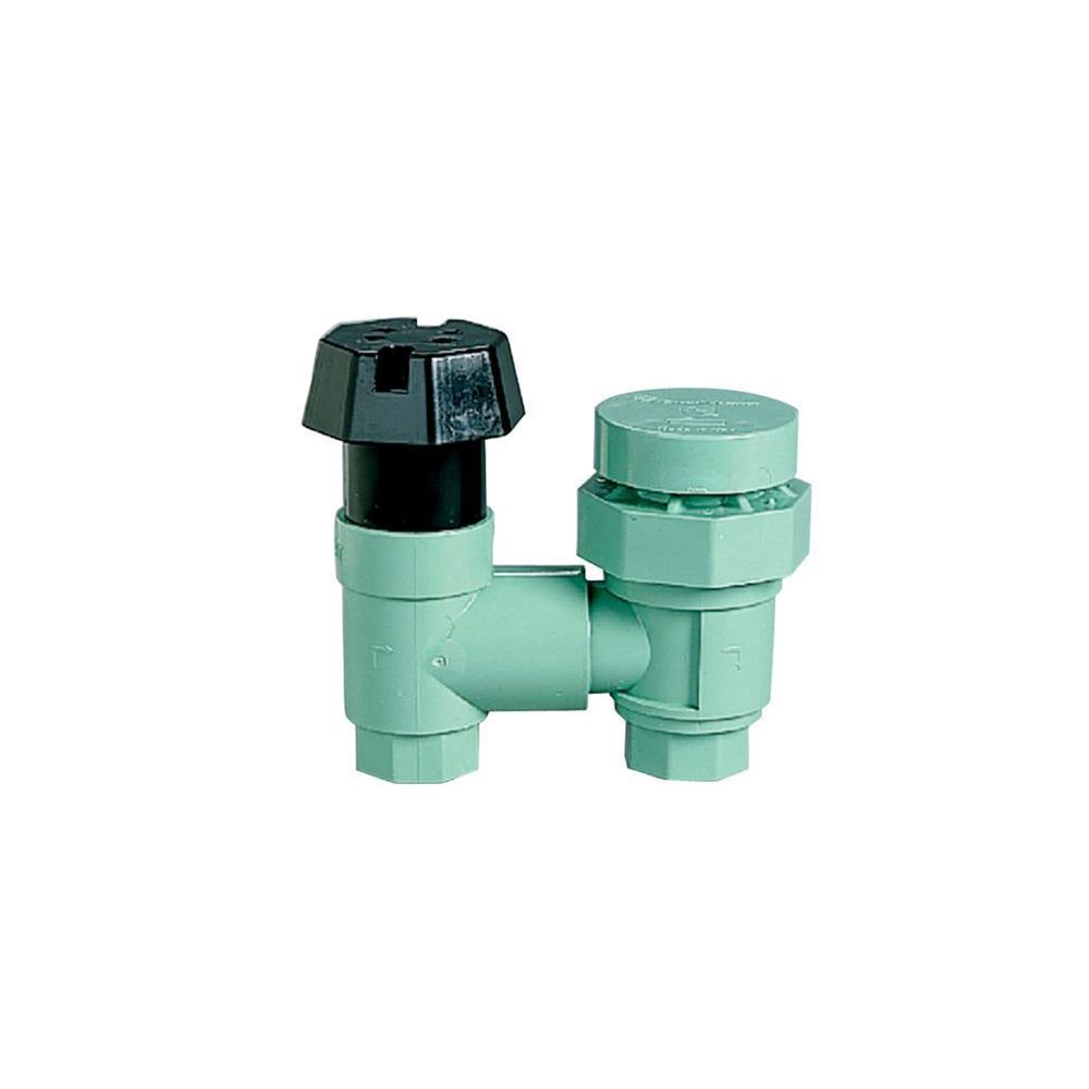 medium resolution of 1 in plastic anti siphon control valve