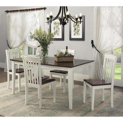 kitchen table sets renovating dining room furniture the home depot shiloh