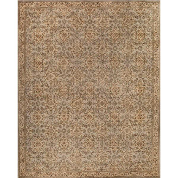 Home Decorators Collection Windmere Gray 10 Ft. X 13 Indoor Area Rug-mt6161 10x13