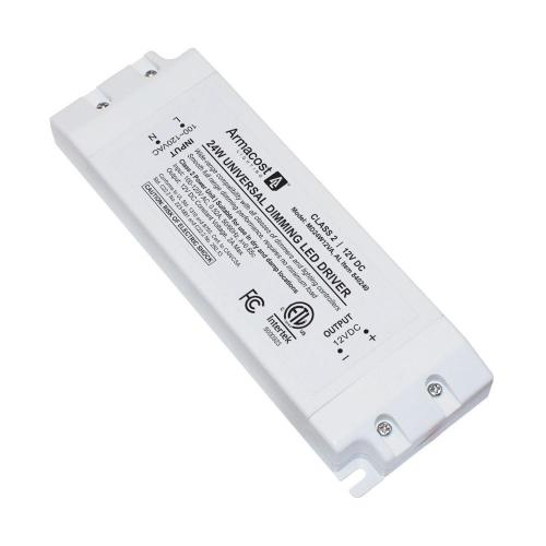 small resolution of 24 watt led power supply dimmable driver