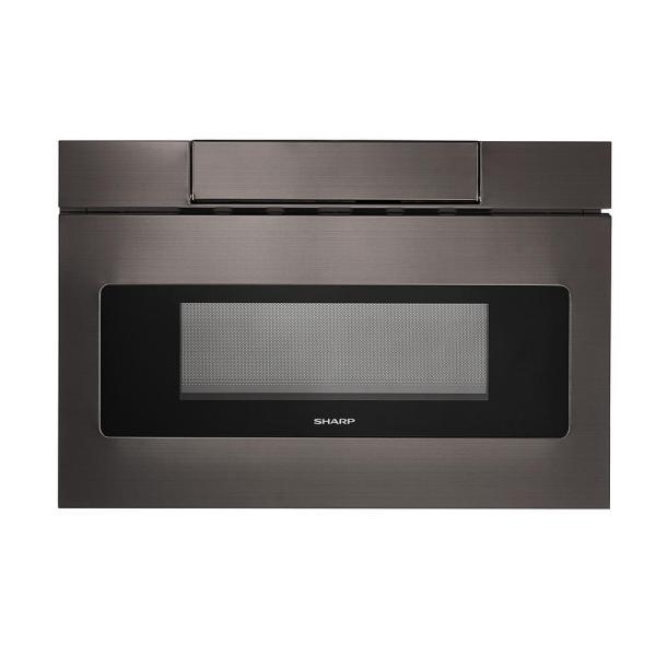 Sharp 24 Microwave Drawer
