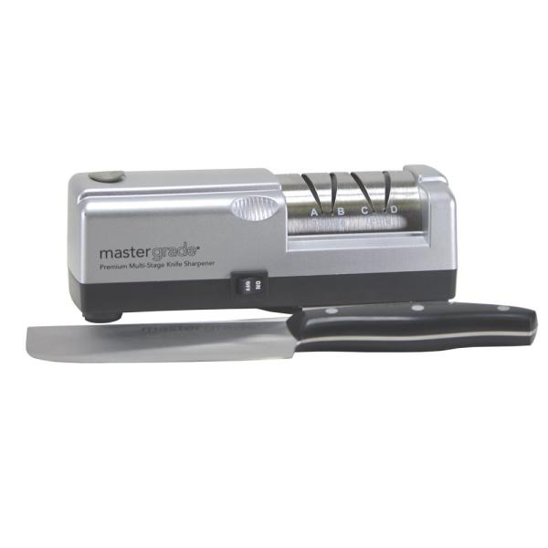 Chainsaw Sharpeners - Parts & Accessories Home Depot