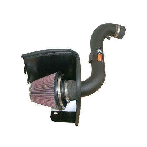 small resolution of 04 ford explorer mercury mountaineer v8 4 6l performance intake kit