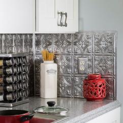 Backsplash Kitchen Freestanding Tile Backsplashes The Home Depot 18