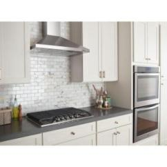 Kitchen Hood Ceiling Lights For Whirlpool 30 In Contemporary Wall Mount Range Stainless Store So Sku 1001851650