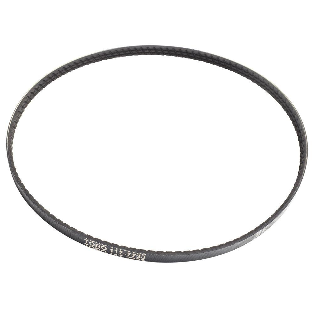 Toro Replacement Belt for Power Clear 180 Models-38264