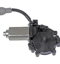 power window lift motor [ 1000 x 1000 Pixel ]