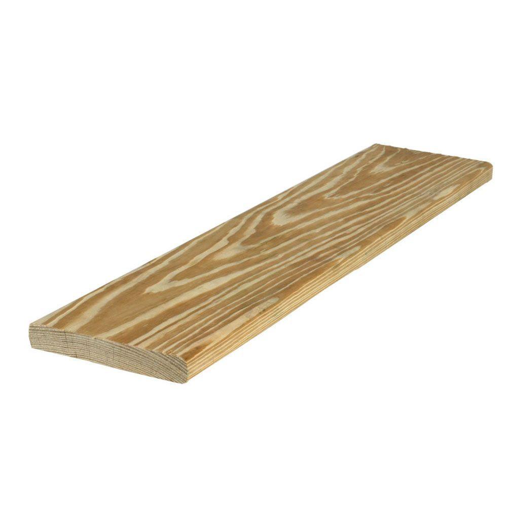 Can You Burn Pressure Treated Wood Outside