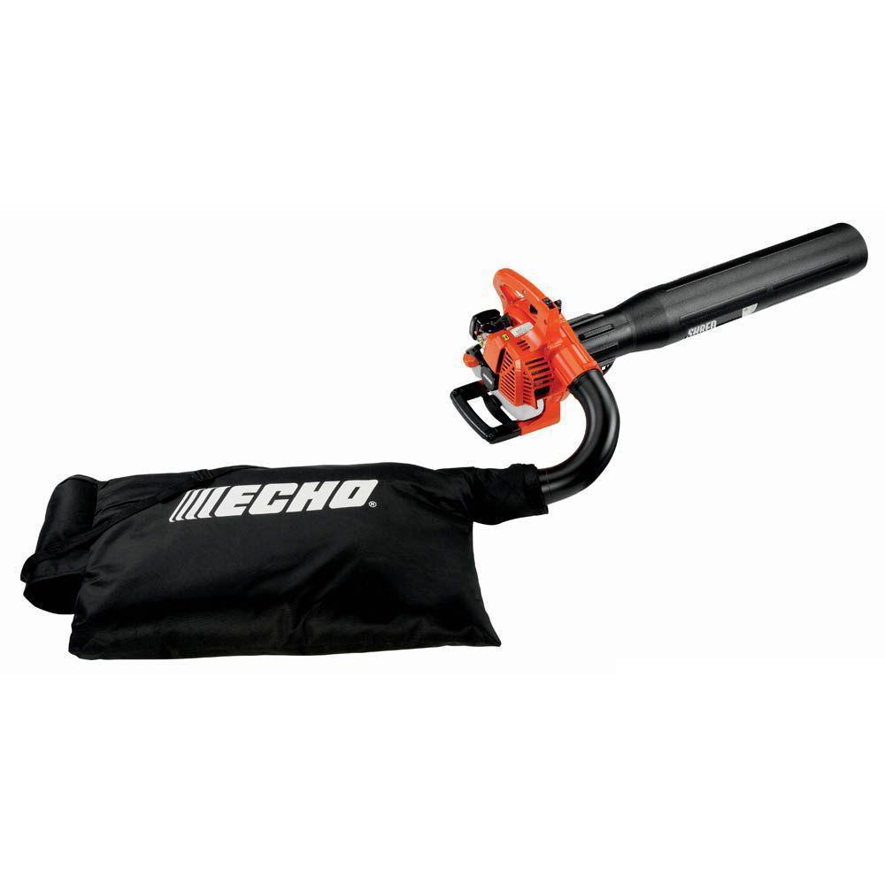 medium resolution of 165 mph 391 cfm 25 4 cc gas 2 stroke cycle leaf blower vacuum