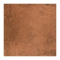 MARAZZI Studio Life Black Terracotta 12 in. x 12 in