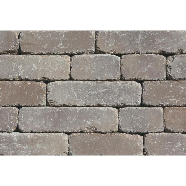 Retaining Wall Blocks Home Depot