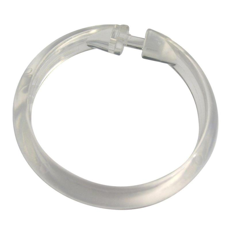 Argos Ring Resize
