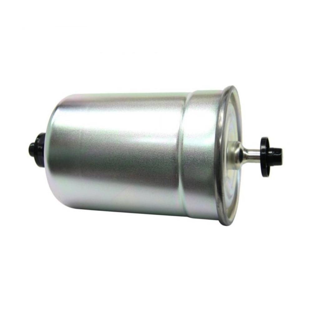 hight resolution of acdelco fuel filter