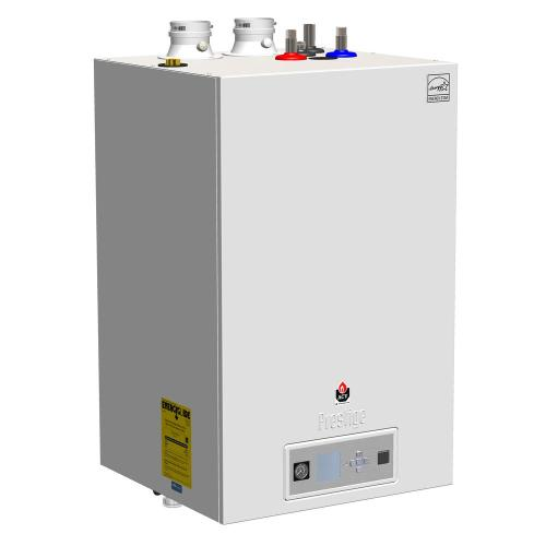 small resolution of prestige excellence 110 condensating gas boiler water heater with 86000 99000 btu and 1100000 input