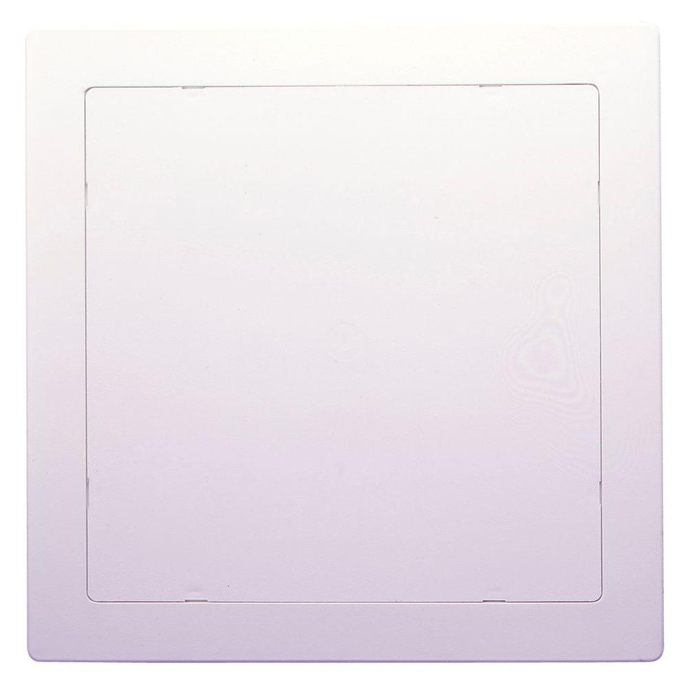 14 in. x 14 in. Wall Access Panel