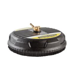 karcher 15 in surface cleaner for gas pressure washers [ 1000 x 1000 Pixel ]