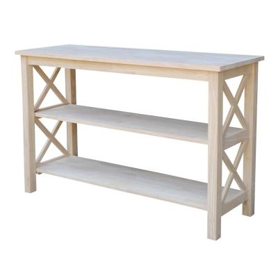 accent tables living room furniture
