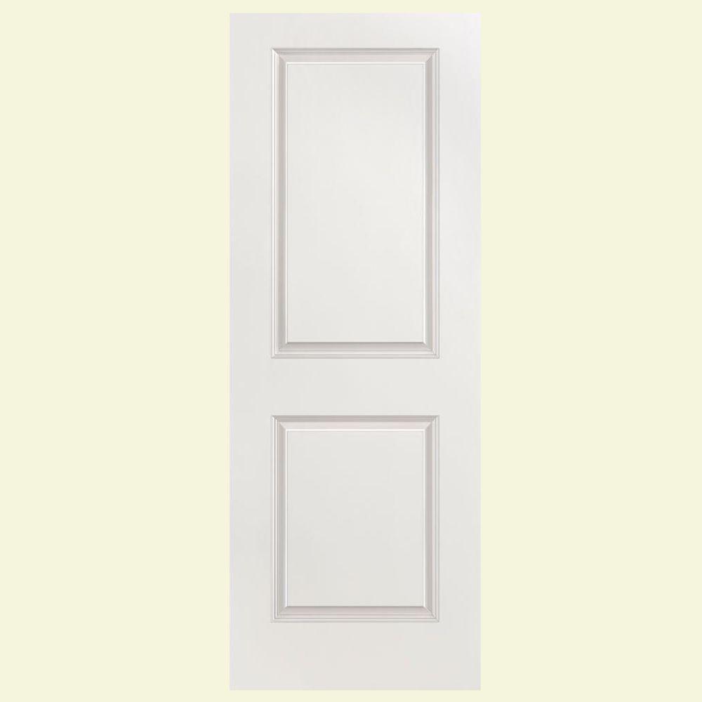 Masonite Interior Door - Ahmadi-faqih