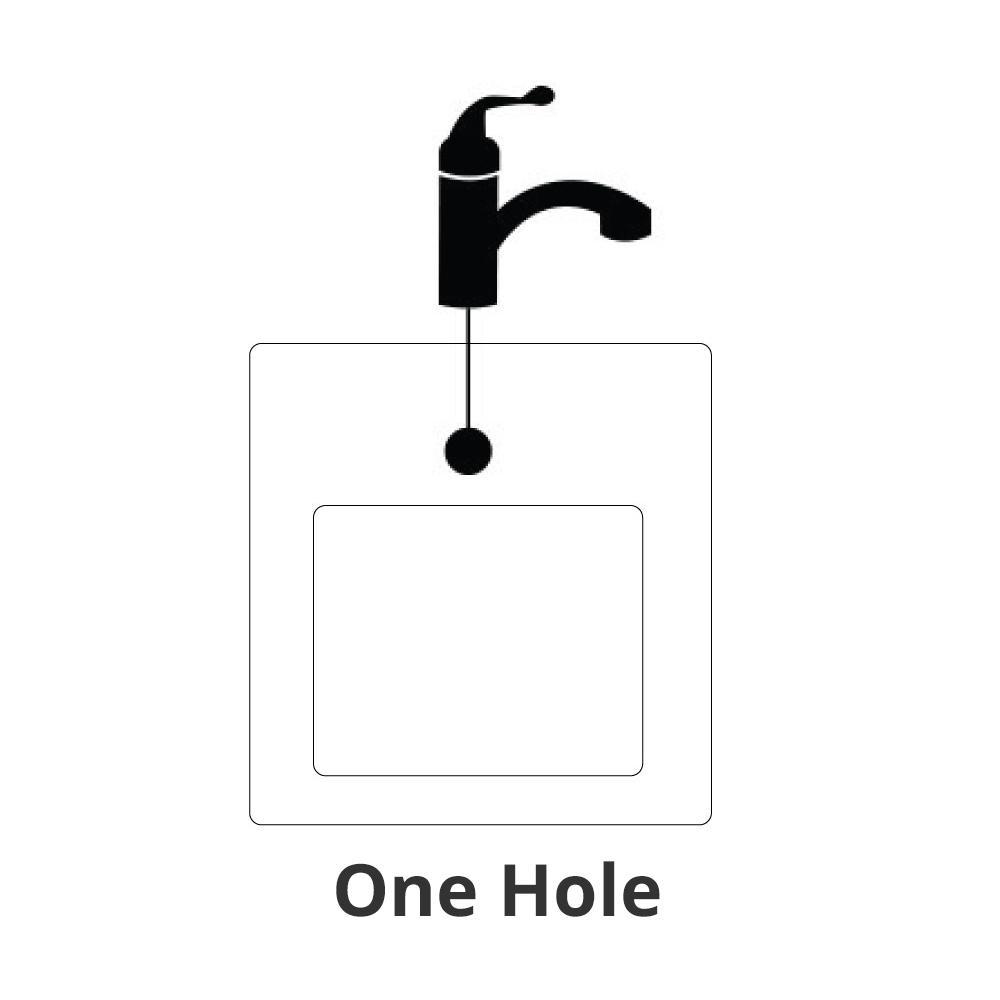 or undermount kitchen sink 38 8 x